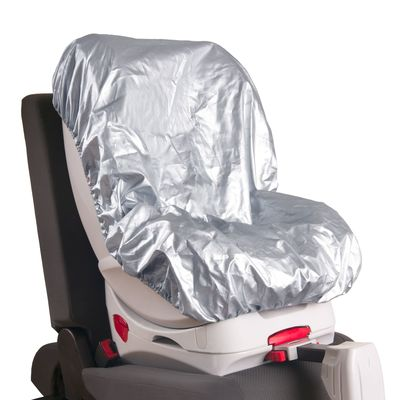 For car seat
