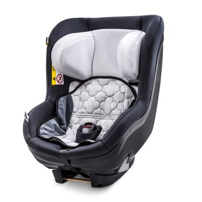 For car seats